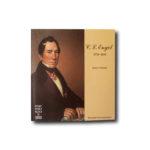 C.L. Engel 1778–1840