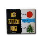 Le Corbusier, The Radiant City