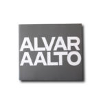 Image of the book Alvar Aalto: Volume 1 of the Complete Works