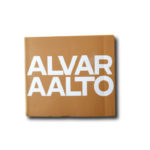 Image of the book Alvar Aalto: Volume 2 of the Complete Works