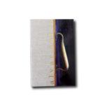 Alvar Aalto: Elämälle herkempi rakenne