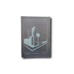 Eesti Arhitektuur XX Sajandil – Estonian Architecture in the 20th Century, Estonian Architectural Review (24-25-26/1999)
