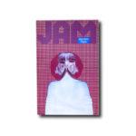 JAM: James Burns (Phaidon, 1971)