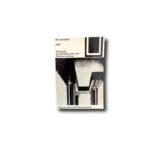 El Lissitzky 1929 Rußland: Architektur für eine Weltrevolution