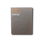 Image of the book Sergison Bates architects: Buildings