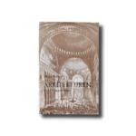 Image of the book Arkitekturen och tidsandan