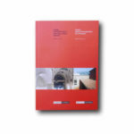 Image of the book Vienna Urban Preservation and Renewal