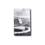 Image of the book Danish Architecture
