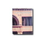 Image of the book Louis Sullivan
