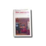 Image of the book Miten ennen asuttiin