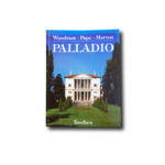 "Image of the book ""Palladio"""