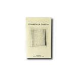 Image of the book Pinnassa ja tilassa