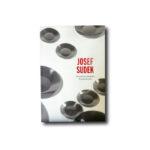 Image of the book Josef Sudek
