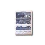 Image of the book Rakennettu maisema