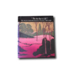 "Image of the book ""The Art that is Life"": The Arts & Crafts Movement in America"