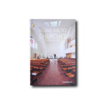 Image presenting the book Alvar Aalto Churches
