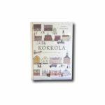 Kuva kirjasta Mikko Karvonen, Kokkola: Arkkitehtuuri 1620–1920