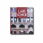 Kuva kirjasta Lars Sonck Arkkitehti