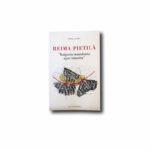 """Image of the book Reima Pietilä: """"Kaipasin muunlaista ajan tunnetta"""""""