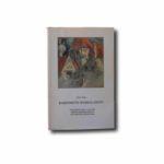Image of the book Rakennettu suomalaisuus: Nationalismi viime vuosisadan vaihteen arkkitehtuurissa ja sitä koskevissa kirjoituksissa