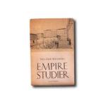 Kuva kirjasta Empirestudier