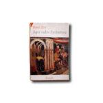 Image of the book Saper vedere l'architettura
