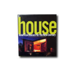 Image of the book American Houses for the New Century
