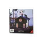Image of the book International Casas: Suecia