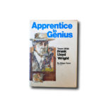Image of the book Apprentice to a Genius