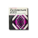 Image of the book Architecture 2000: Predictions and Methods