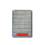 Image of the book Arkitekten Arne Jacobsen