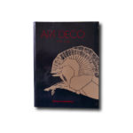 Image of the book Art Deco 1918–1939