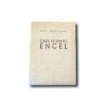 Image of the book Carl Ludwig Engel
