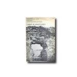 Image of the book Linnat ja linnoitukset