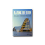 Cover of the book Raising the Roof