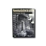 Image of the book Suomalainen aitta