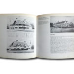 Image of the book C.F.A. Voysey