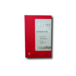 Image of the book Quo Vadis Architectura? The Nils Erik Wickberg Lecturers 2015 & 2016