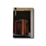 Image of the book El Croquis 60: Herzog & de Meuron 1983–1993