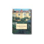 Image of the book Den svenska trädgårdstaden