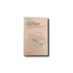 Cover of the book Louis Kahn on the Thoughtful Making of Spaces – The Dominican Motherhouse and a Modern Culture of Space by Michael Merrill (Lars Müller Publishers, 2010/2020)