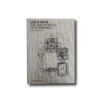 Cover of the book Louis Kahn: The Importance of Drawing