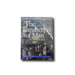 Image of the book The Landscape of Man