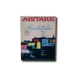 Image of the book Abitare No 216 Luglio-Agosto 1983