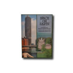 Image of the book Space on Earth – Architecture: People and Buildings