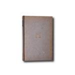 Image of the book Kaupunki taideluomana